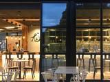 Restaurant LONG