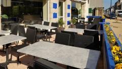Le Gwaskell - Restaurant - Auray