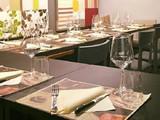 Seasons - Restaurant Wine Cafè