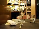 Saudade - Cocktail & Restaurant