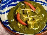 Neetu Dhaba Indiaas Restaurant
