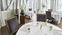Nakatani - Restaurant - Paris