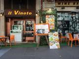 Il Vineto