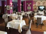 Hôtel Restaurant de L'Ange