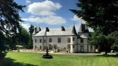 La Table du Boisniard - Château Boisniard