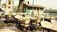 Le Restaurant du Port Français
