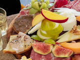i' Toscano - Antica Osteria e Vineria