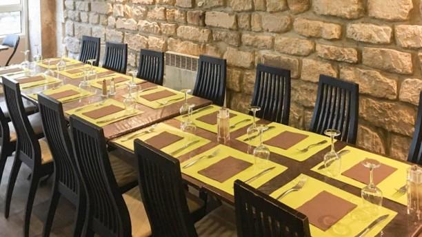 Le 17 Restaurant 17 Rue D Austerlitz 75012 Paris