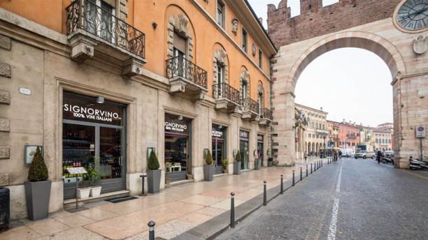 Signorvino – Verona Signorvino Verona