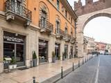 Signorvino – Verona