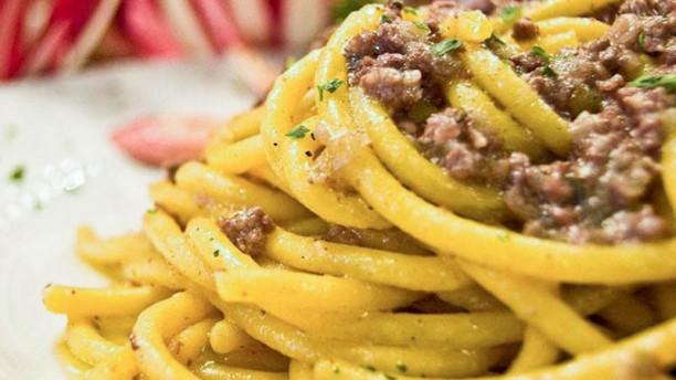La Terrazza dei Colli in Padua - Restaurant Reviews, Menu and Prices ...