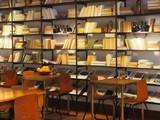 Vascobelo V-bar Urgell-Londres