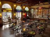 Fonte Leone Bar