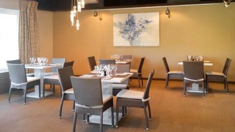 restaurant - L'Albatros - Cogolin