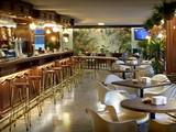 Café La Isla
