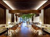 Etxeko by Martin Berasategui - Bless Hotel Ibiza