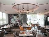 Bib Gourmand Restaurant Magnific