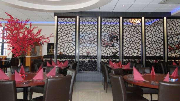 Restaurant Dickens Huizen : Gooische wok in huizen menu openingstijden prijzen adres van