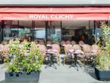 Le Royal Clichy
