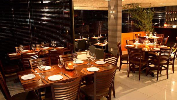 Resultado de imagem para restaurante DOM FERREIRA RECIFE imagem