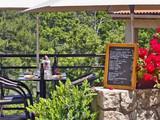 Restaurant Des 2 Sorru