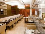 Restaurante Loft Café