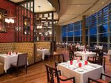 Restaurante Reserva