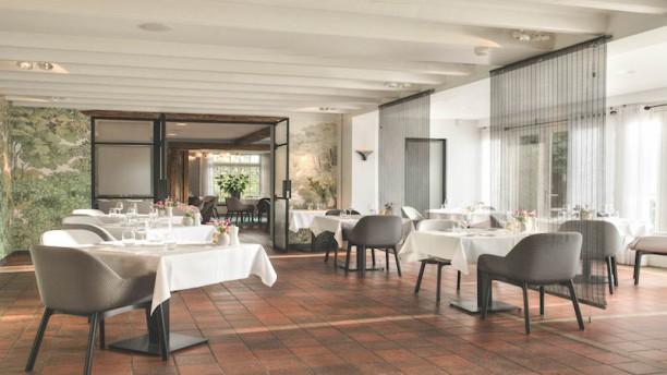 Restaurant Crijns Restaurant