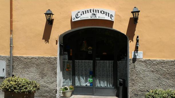 Il Cantinone 1