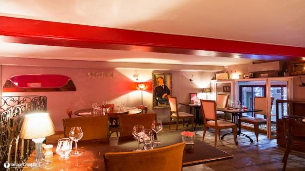 restaurant balthaz 39 art lyon 69001 croix rousse avis menu et prix. Black Bedroom Furniture Sets. Home Design Ideas