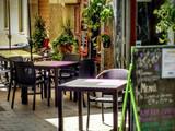 Bari Vins i Cafè
