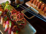 Ponton 28 Sushi