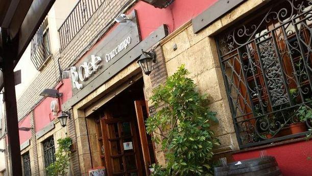 Chele Bar Chele Bar