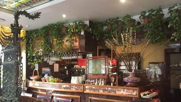 Saveurs de printemps restaurant 23 avenue du docteur - Printemps place d italie horaires ...