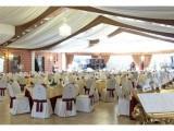Braseros Restaurante & Catering