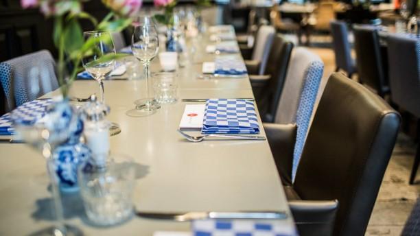 Restaurant Joost Het Restaurant