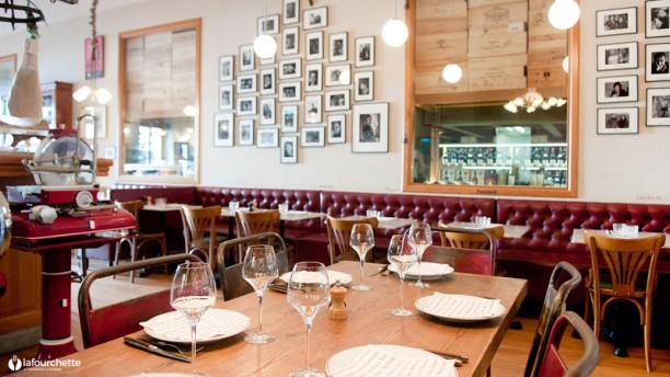 restaurante au pot de vin en cannes 250 opiniones precios y reserva