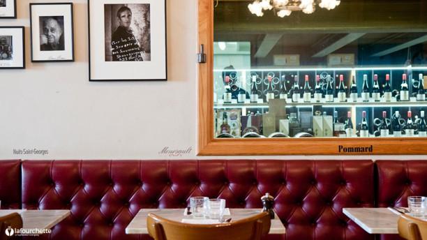 au pot de vin in cannes restaurant reviews menu and prices thefork