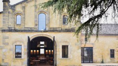 La Chapelle de Guiraud