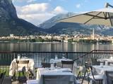 Ristorante Da Giovannino - Cucina Creativa & Pizza Gourmet