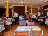 El Cortijo Restaurante
