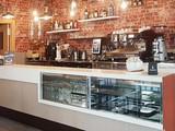 Vintage bistrot & coffe