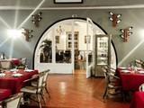 Restaurante D'A Várzea