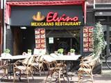 El Vino Mexicaans en Argentijns restaurant