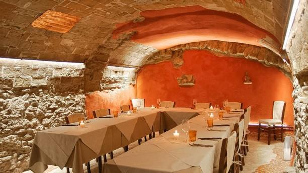 La Credenza Ristorante Marino : Hostaria da lino in san marino restaurant reviews menu and prices