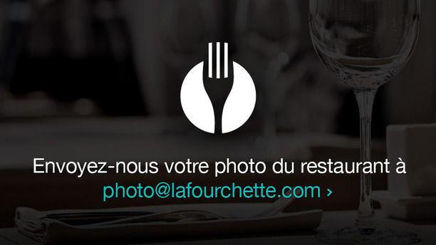 Restaurant China photo