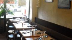 Le canard & cochon - Restaurant - Antony