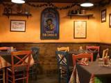 The Pirate Pub