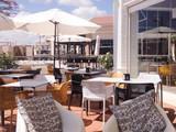 Zenia Lounge