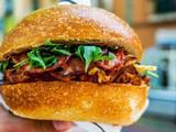 La Caleta Burger